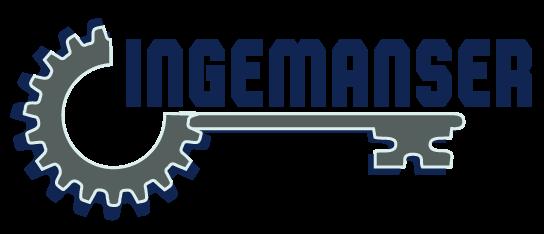 INGEMANSER